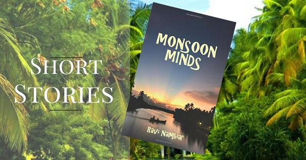 Monsoon Minds